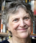 Margaret-Cadwaladr